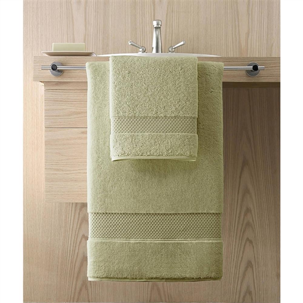 Полотенце для рук Elegance Thyme