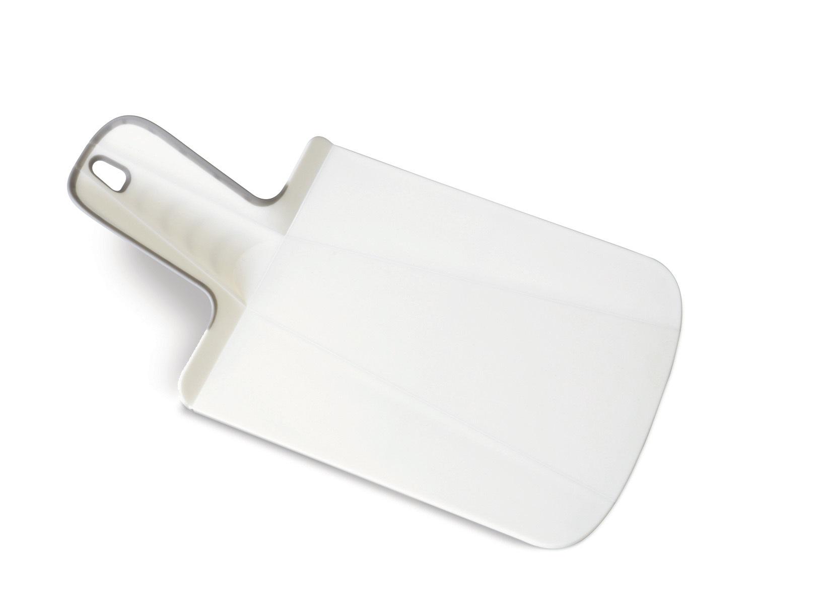 Доска разделочная Chop2Pot™ мини белая