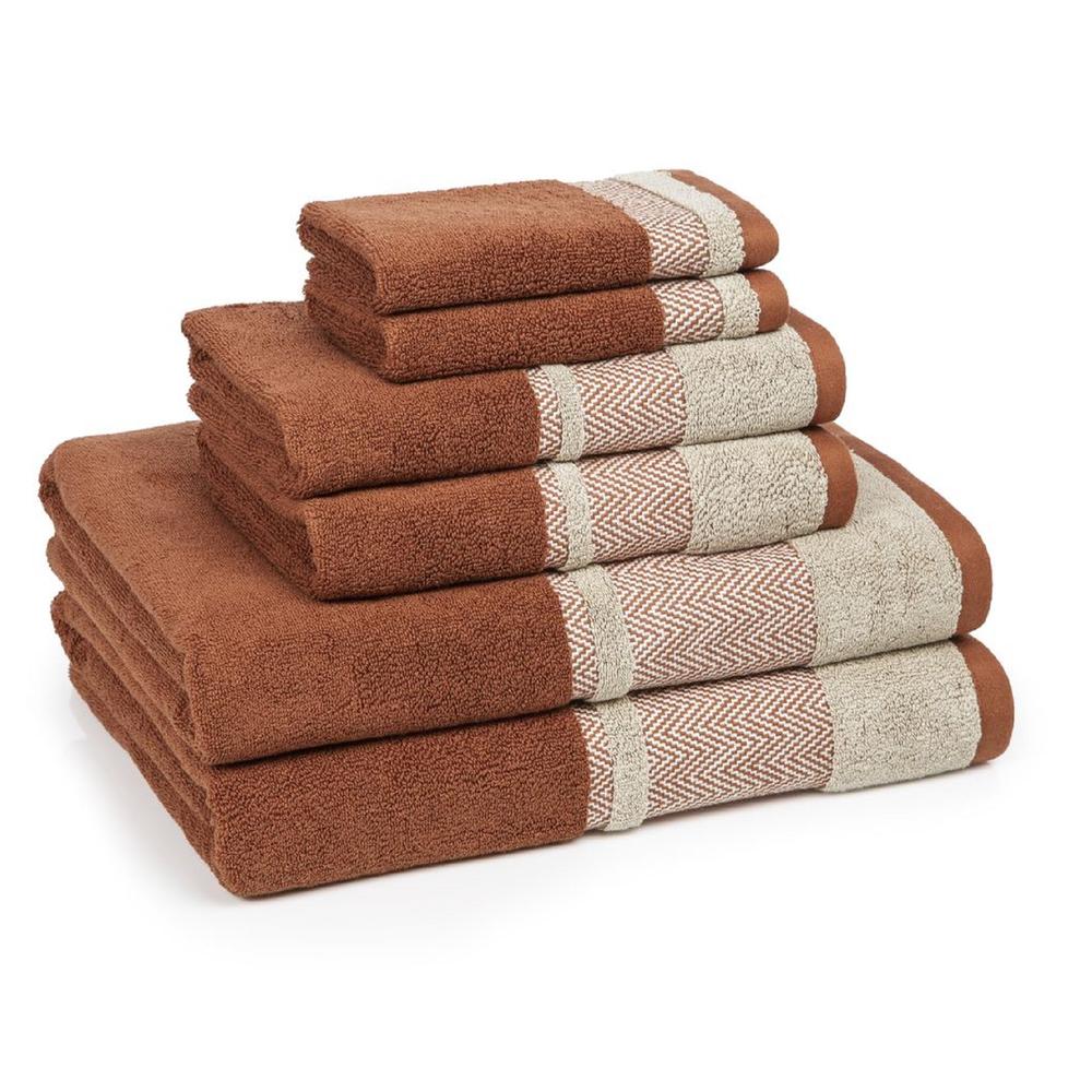Значение полотенца в подарок
