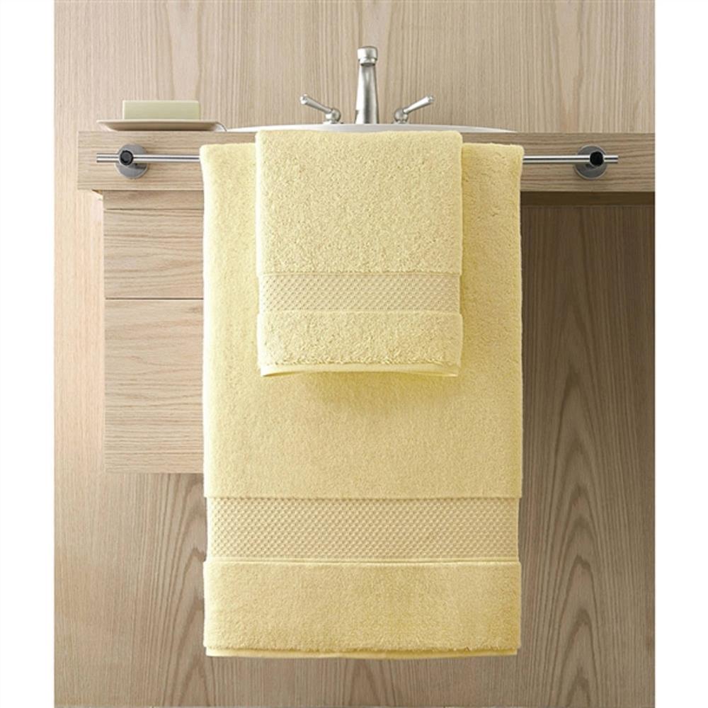 Полотенце для рук Elegance Sunshine